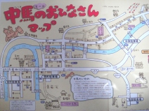 2008_02_25_map.jpg