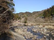 2008_02_25_river.jpg