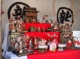 2008_02_25_taisho3.jpg