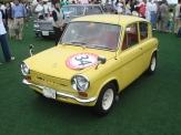 2008_05_25_yellow.jpg
