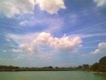 2008_07_23_sky.jpg