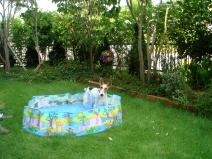2008_07_24_pool.jpg