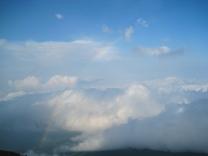 2008_07_27_rainbow.jpg