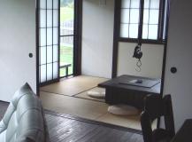 2008_08_12_room.jpg