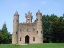 2008_09_09_castle.jpg