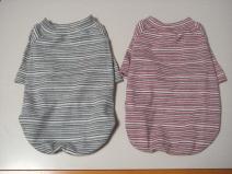 2009_02_23_shirt.jpg