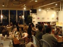 2009_02_28_cafe2.jpg