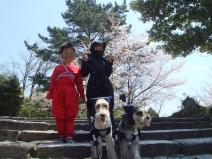 2009_04_12_child.jpg