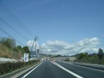 2009_04_27_drive.jpg