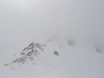 2009_04_27_mountain.jpg