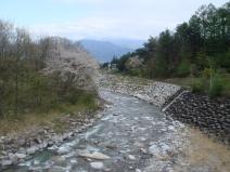 2009_04_27_river2.jpg