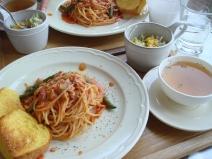 2009_04_30_lunch.jpg