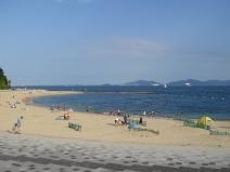 2009_08_15_beach.jpg