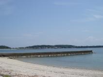 2009_08_16_beach.jpg