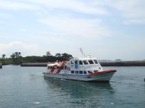 2009_08_16_boat.jpg