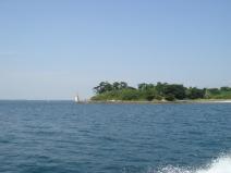2009_08_16_island.jpg
