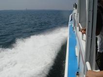 2009_08_16_sea.jpg