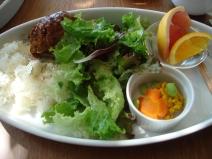 2009_10_04_lunch.jpg