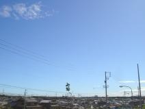 2009_10_08_sky.jpg