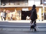 2008_02_25_laughing.jpg