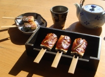 2008_02_25_tofu.jpg