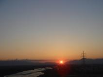 2008_09_22_sky.jpg