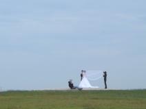 2008_10_07_wedding.jpg