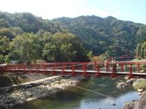 2008_10_30_bridge.jpg
