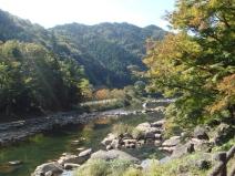 2008_10_30_river.jpg