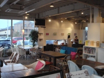 2009_02_28_cafe.jpg