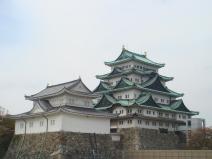 2009_04_13_castle.jpg